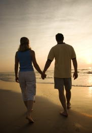Relatietherapie en relatiecoaching